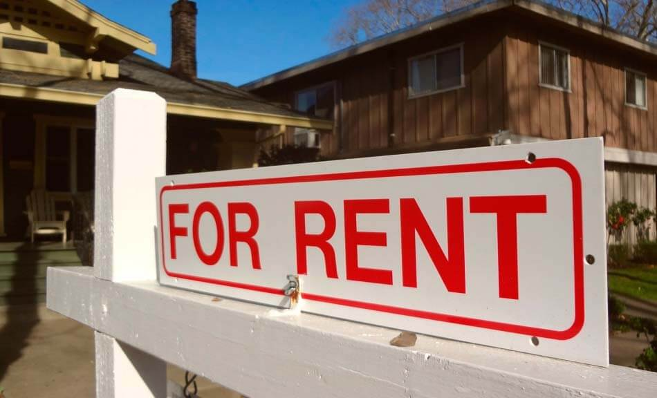Memphis Property Management has homes for rent