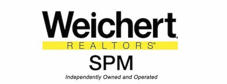 Qualification for Renting a Home   Memphis Property