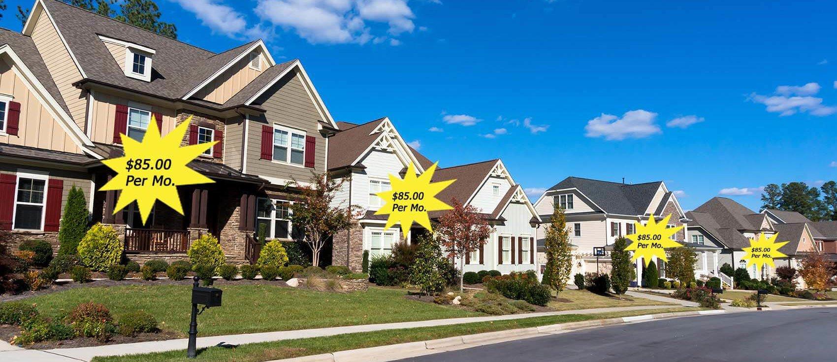 Elite Real Estate And Property Management Llc